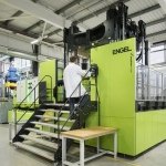 Engel v-duo accelerates use of lightweight technologies in UK