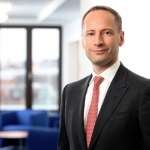 Alba SE expands licensing business in Poland