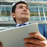 Faktoring szansą dla mikroprzedsiębiorców