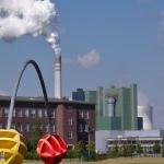 Inovyn zamyka produkcję PVC w Schkopau
