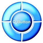 Q-Button - the new concept for a simple and expedient process monitoring