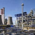 Nowe kontrakty na gaz Grupy Azoty Puławy