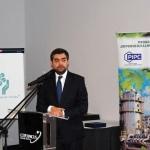Dwunaste Forum Ekologiczne Branży Chemicznej za nami