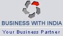 Business With India : Aparatura rozdzielcza, Energia odnawialna, Rynek pracy