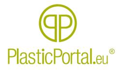 PlasticPortal logo