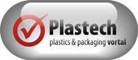Plastech vortal - Plastics and Packaging